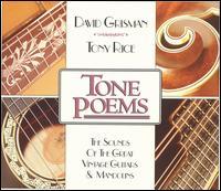 1995_poems1